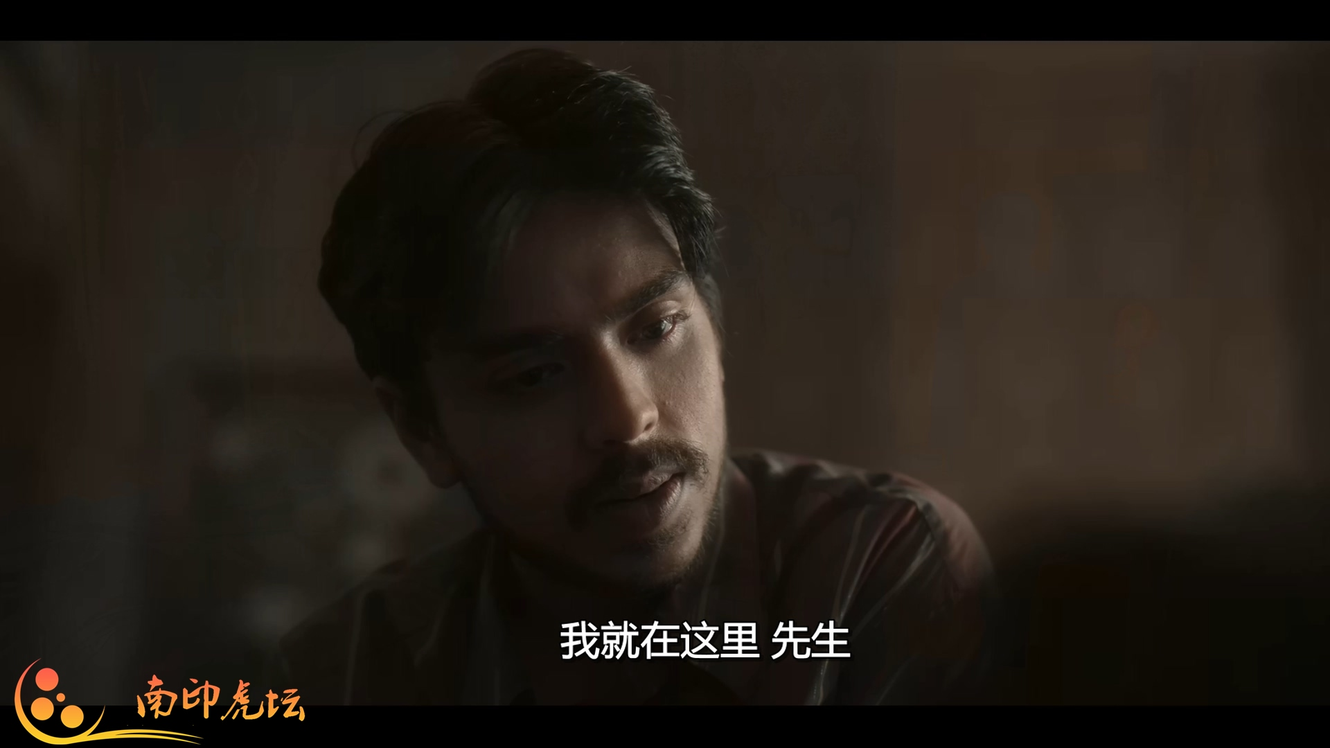 【南印虎坛】2021 白虎 The White Tiger WEB-DL AC3 5.1 外挂中文字幕.mkv_20210311_1.jpg